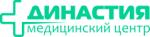 «Династия» медицинский центр