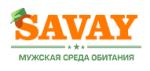 Savay