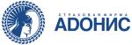 Страховая фирма «Адонис»