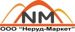 "ООО ""Неруд-Маркет"""