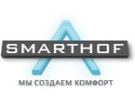 smarthof
