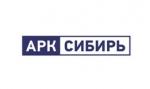 АРК-Сибирь