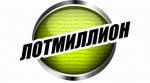ООО «Директ Почта»