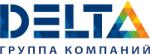 Группа Компаний DELTA
