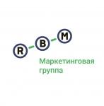 RBM Group