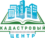 kadastr-center.ru