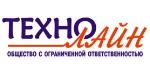 "ООО ""Технолайн"""