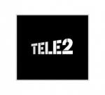 «TELE2 Россия»