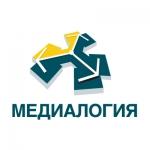"ООО ""Медиалогия"""