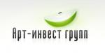 "ООО ""АИГ"""