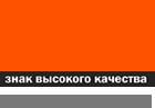 Компания ЗВК