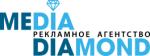 Media Diamond