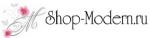 shop-modern.ru