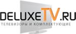 DeluxeTV