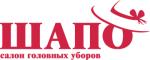 ШАПО, Томск