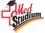 MedStudium – Медицинское образование и работа в Германии