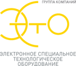 Группа компаний «ЭСТО»