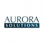 Салон красоты Aurora Solutions