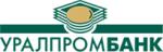 Уралпромбанк