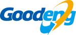 Goodeng - дистрибьютор в России
