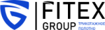 FITEX GROUP