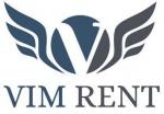 VIM Rent