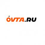 Овта.ру