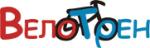 ВелоТрен