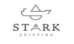 Stark Shipping