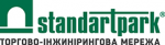Стандартпарк Україна