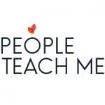 PeopleTeachMe