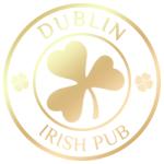 Ресторан Дублин