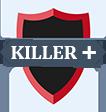 KillerSPB
