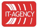 IT-Agency