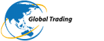 GLOBAL TRADING , Tbilisi