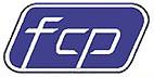 FCP (Financial Management) Ltd