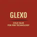 Glexo