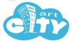 Cityart.by