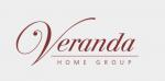 VERANDA Home Group