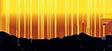 zolotaja-rybka