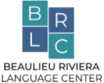 Riviera Language Center