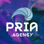 PRIA Agency