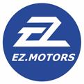 EZ.MOTORS