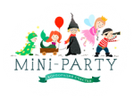 «Mini-Party»