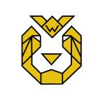 Web lion
