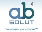 AB Solut