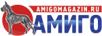 Магазин зоотоваров Амиго
