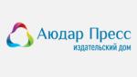 Audar-press.ru