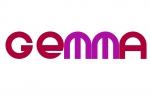 Gemma - авторские украшения премиум-класса