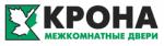 Компания «КРОНА»